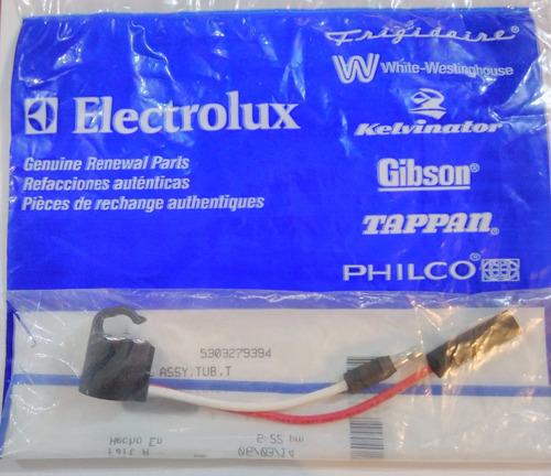 pastilla térmica (electrolux westinghouse frigidaire)