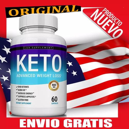 pastillas adelgazantes keto adelgazante super slim premium