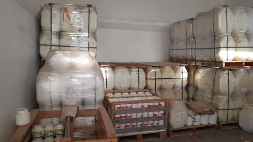 pastillas cloro triple accion 200 gr por 50 kilos env gratis