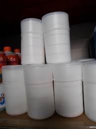 Pastillas de cloro al 90 para piscinas y tanques bs - Pastillas de cloro para piscinas ...
