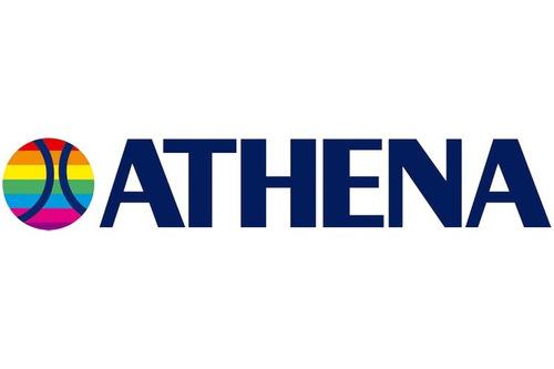 pastillas de freno delanteras harley athena