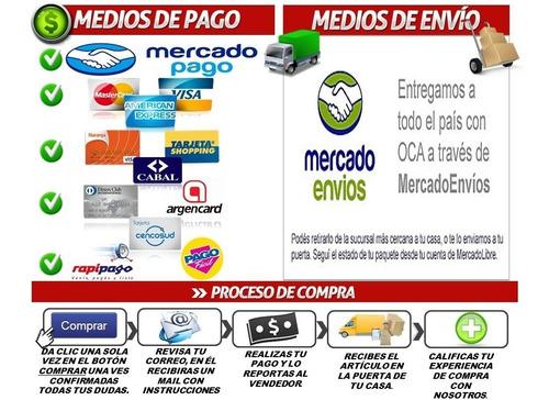 pastillas de freno ebc tt delantera beta rr 450 4t enduro