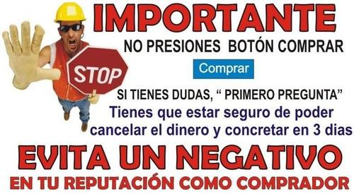 pastillas de freno para toyota corolla 2010 2011 2012 2013
