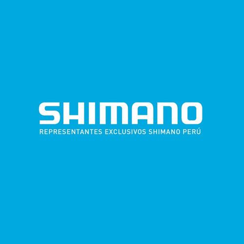 pastillas de freno shimano de resina b01s
