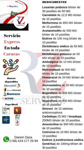 pastillas de frenos   anticonceptvs sinovul corsa