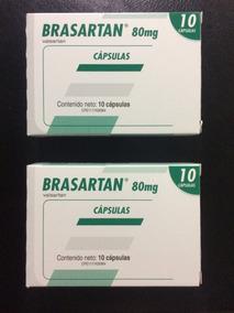 plaquenil generico precio