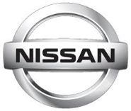 pastillas de frenos delanteras nissan b14  originales