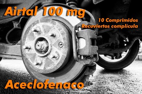pastillas de frenos varias marcas importadas