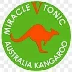 pastillas del kanguro