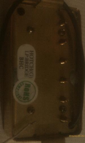 pastillas epiphone gold alnico classic y alnico classic plus