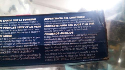 pastillas ford explore- sport truck (1158-8268-8715-8487)
