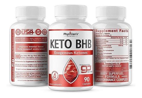 pastillas keto go quema grasa bajar de peso rapido sin dieta