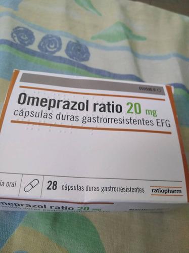 pastillas para freno clexane