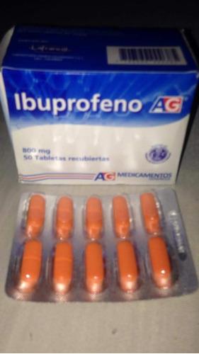 pastillas para frenos de carro losartan