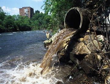 pastillas purifica descontamina agua sobrevivencia.