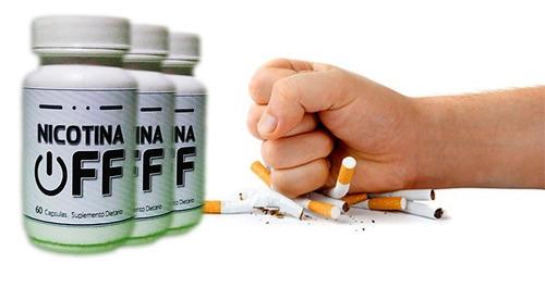 pastillas que te ayudan a dejar de fumar en pocos dias -