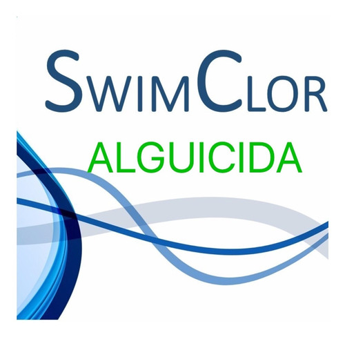 pastillas triple acción swimclor por kilo mercado envios