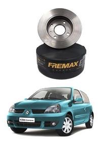 VW Volkswagen Bora 99-05 1.4 1.6 1.9 2 Delantero Discos De Freno /& Almohadillas Set marca Tamaño