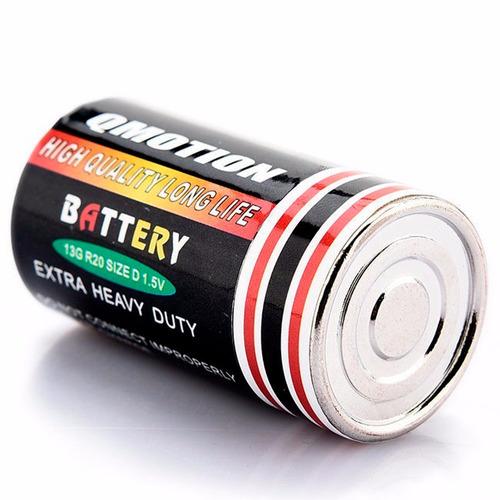 pastillero oculto stasher escondite forma bateria pila c0043