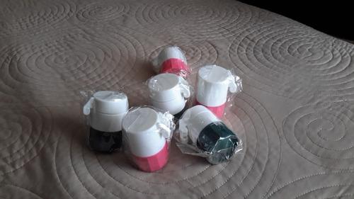 pastillero triturador dosificador y cortador de pastillas