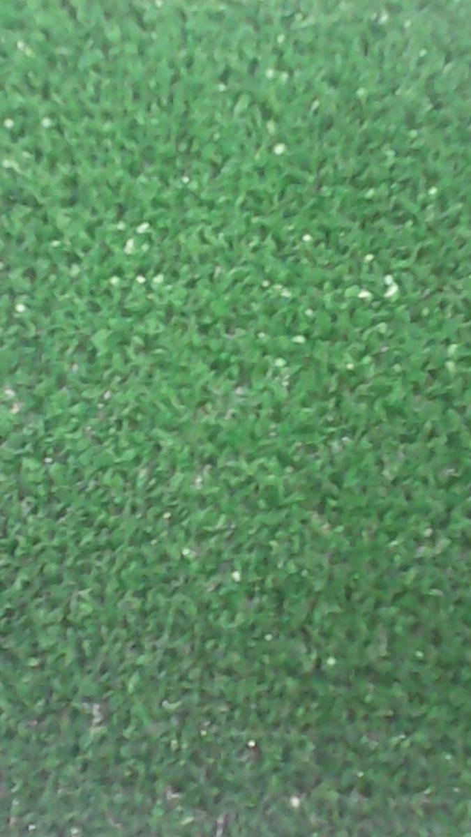 Pasto alfombra en mercado libre for Valor alfombra