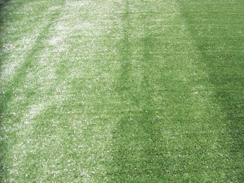 pasto sintético 10 mm (natura)