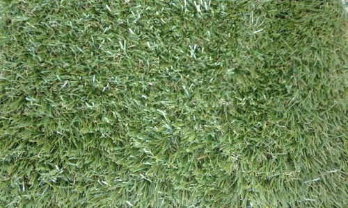 pasto sintético 25 mm  ( pradera 3,75 m )  precio por m2