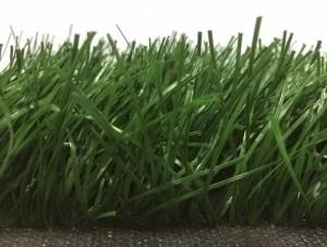 pasto sintetico de futbol 25mm 40 mt2/plásticos morija