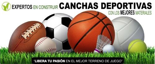 pasto sintético futbol, 35mm, alto rendimiento, promoción!