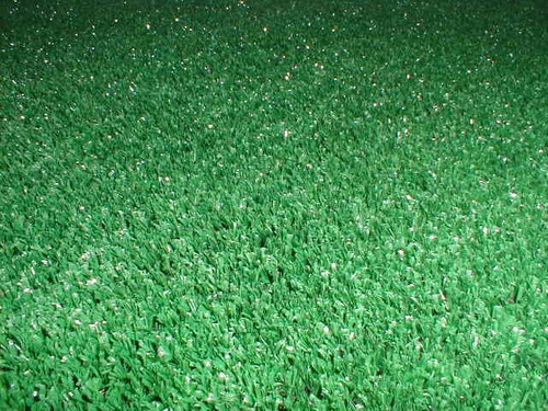 pasto sintético15 mm,natura 3,75 metros, precio m2