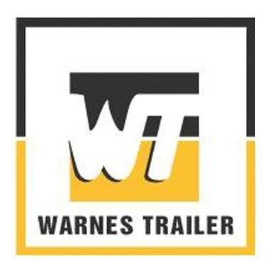 pata estabilizadora p/ trailer rebatible  envio gratis