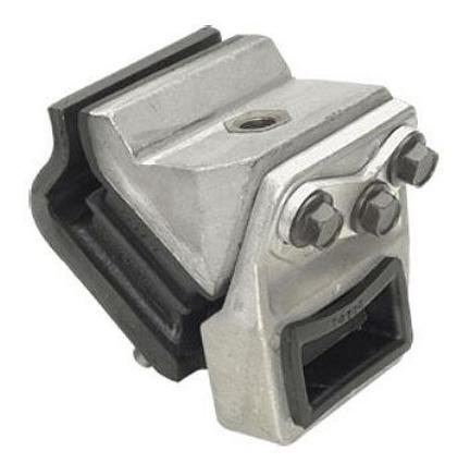 pata motor delantera mercedes benz om366la/447a/la/449a/la