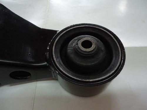 pata motor trasera hyundai santamo 2.0 nafta 1997 al 2002