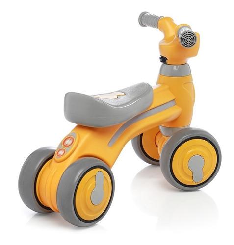 pata pata mini bike spuddies felcraft