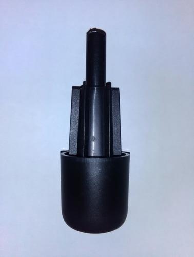 pata plastica rosen o cic  modelo 3 (envio gratis rm)