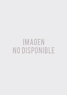 patagonia - andres bonetti