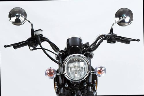 patagonian 150 motos moto chopper