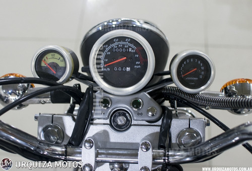patagonian eagle 150 moto motos