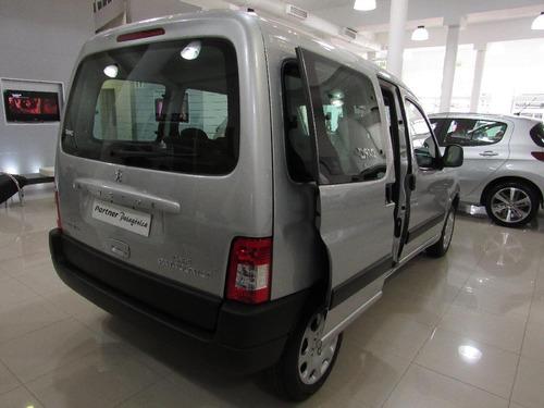 patagónica autos peugeot partner