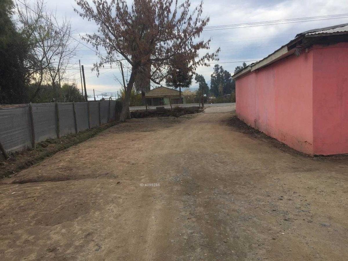 patagua cerró 244