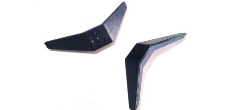 patas base soportes tv aoc modelo le43s5970