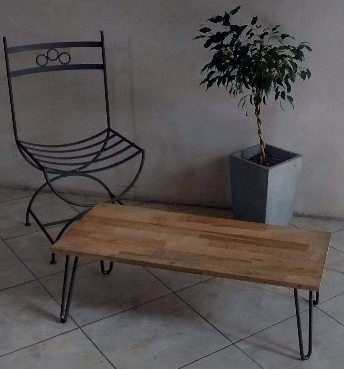 Excelente Patas De La Mesa Muebles Sin Terminar Inspiración ...