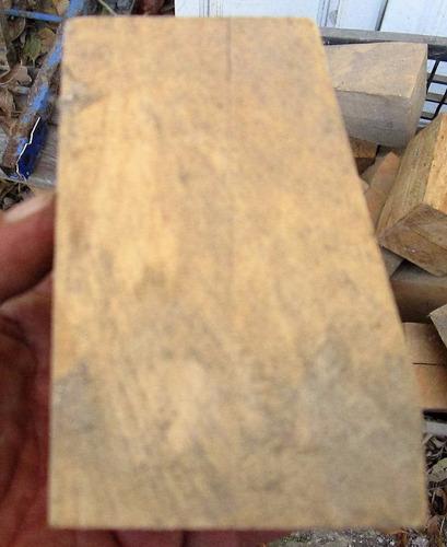 patas de madera para diversos muebles