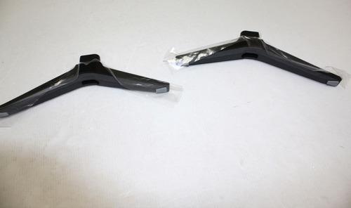 patas o soporte original hisense 50a6100