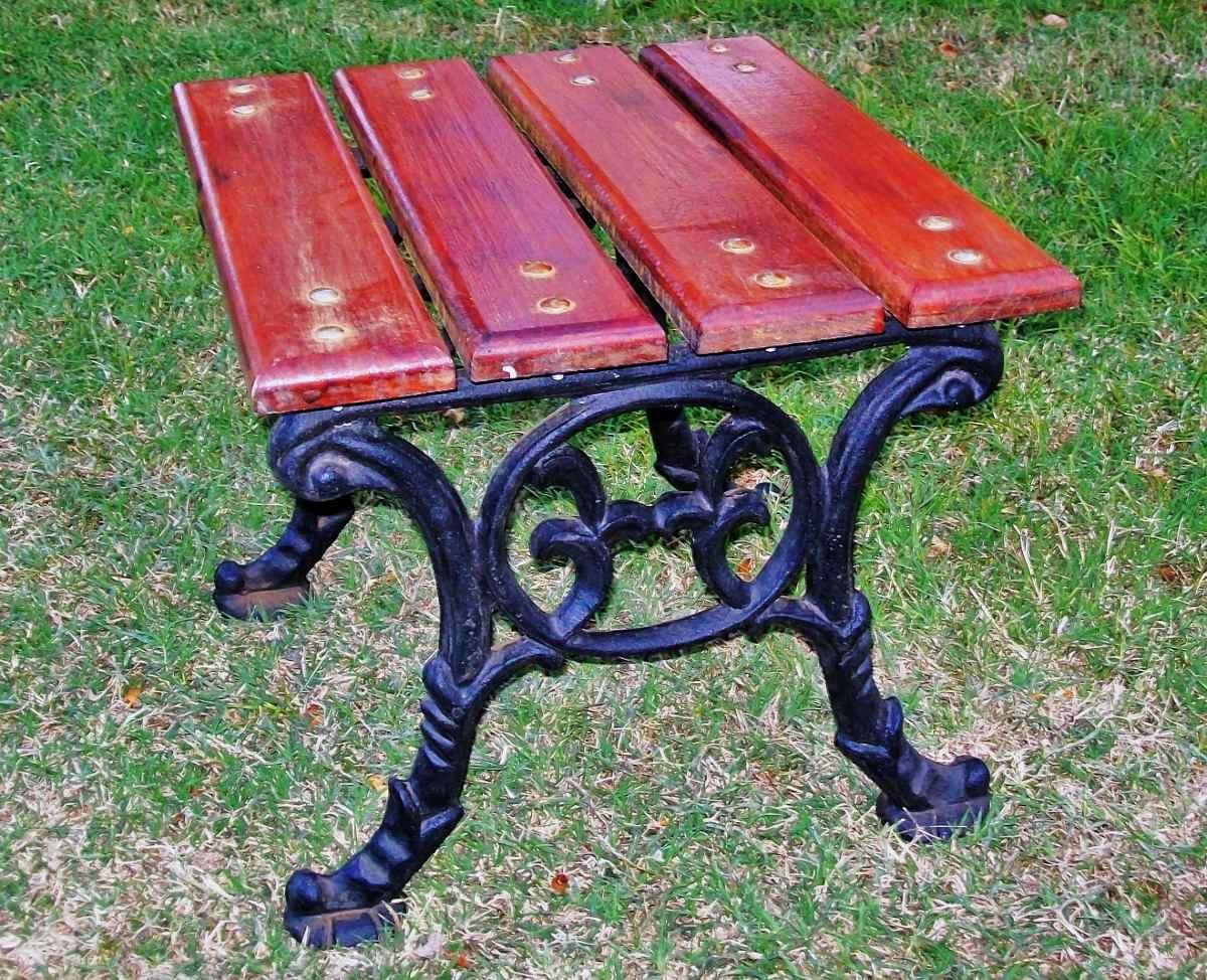 Patas para mesas altas linnmonalex mesa with patas para - Patas para mesas ...