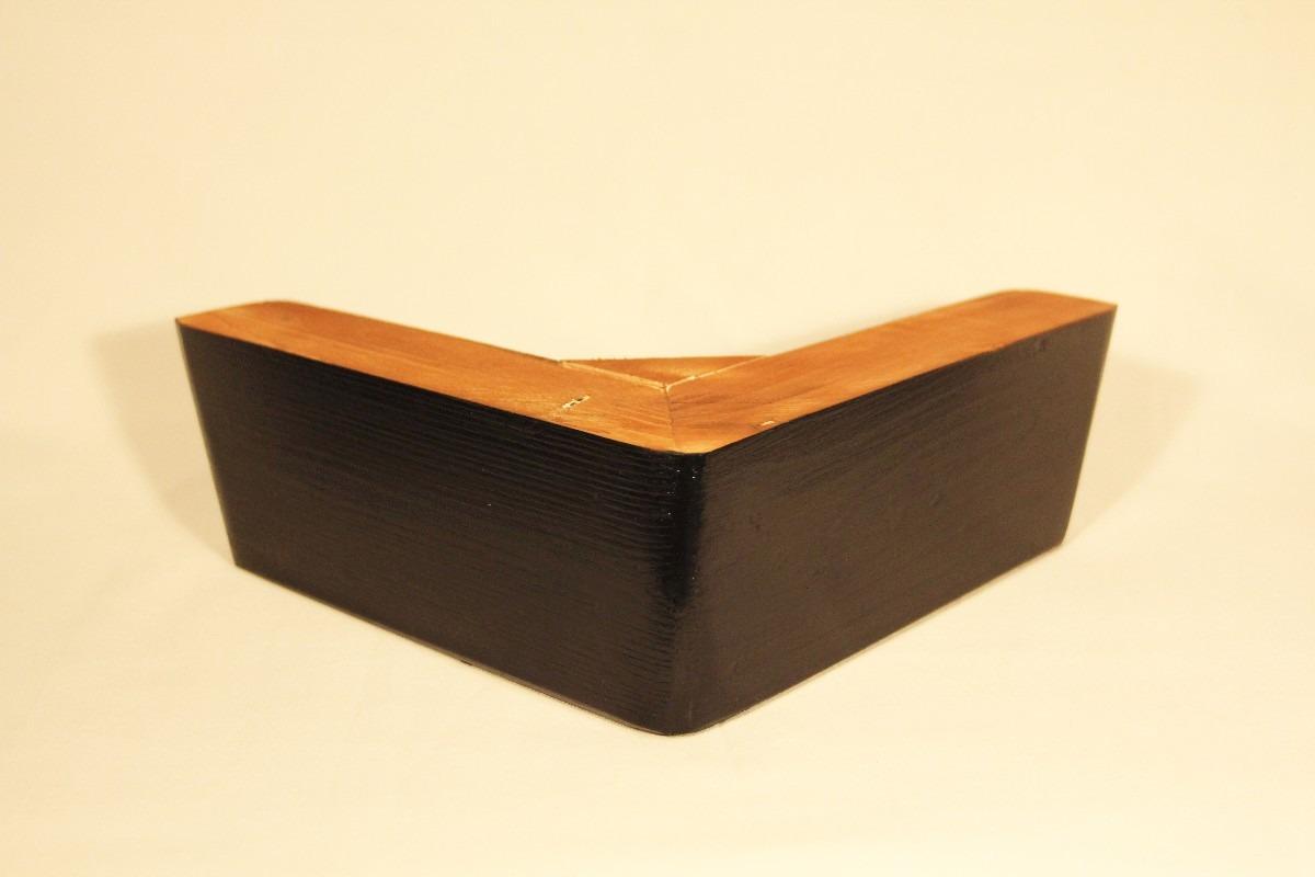 Patas de sofa idea de la imagen de inicio - Patas para sofas ...
