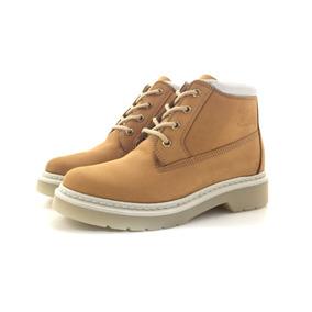 192e44798 Zapatos Marca Pataugas Nuevos!!!! - Botas y Botinetas de Mujer en ...