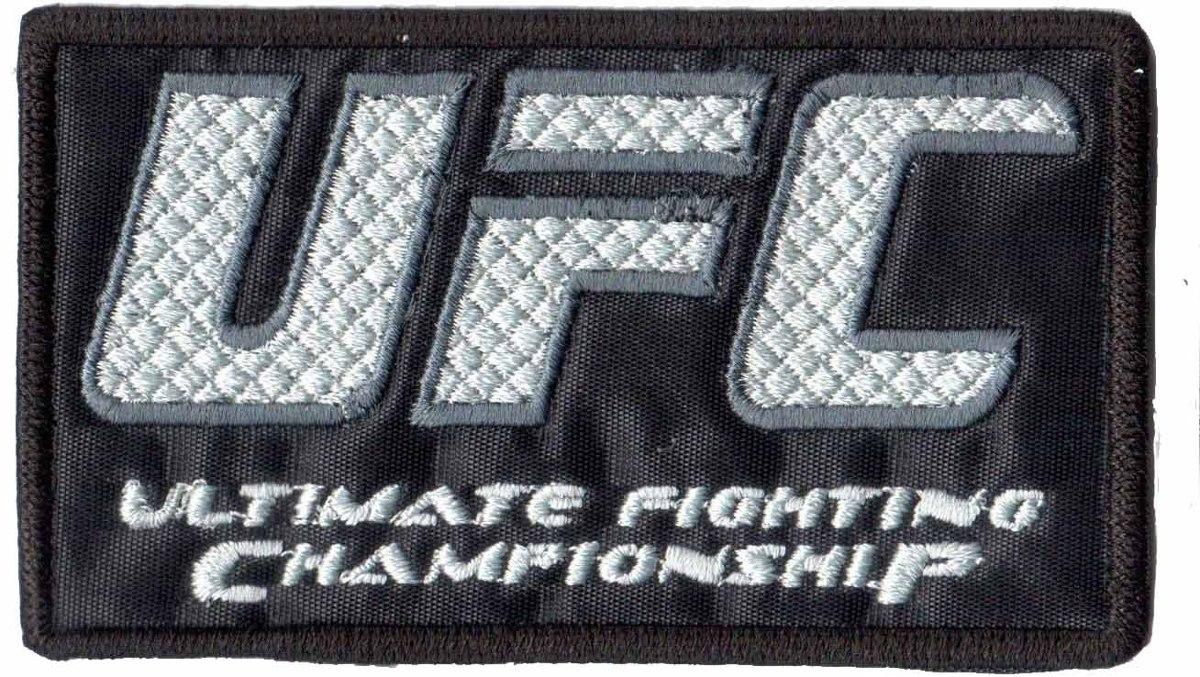 Resultado de imagem para MMA – UFC – LUTAS LOGOS