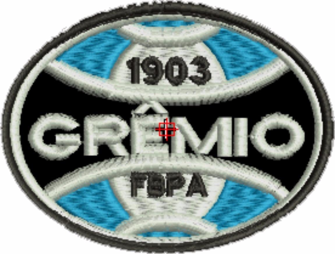 53f06128c26ef patch bordado termocolante time grêmio 5 cm x 5 cm c  4. Carregando zoom.