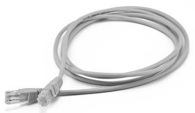 patch cord cat 6 30 metros / 5089